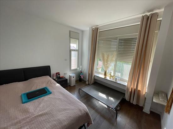 יחידת דיור להשכרה 2.5 חדרים ב³בית אריה  אריק לביא אומנים