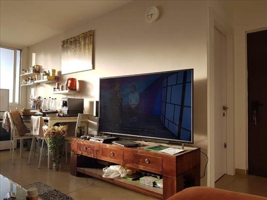 דירה להשכרה 4 חדרים בבאר שבע דרך השלום 20 ג