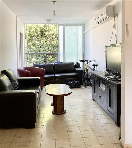 דירה להשכרה 3 חדרים בבני ברק הרב אבו חצירא פרדס כץ