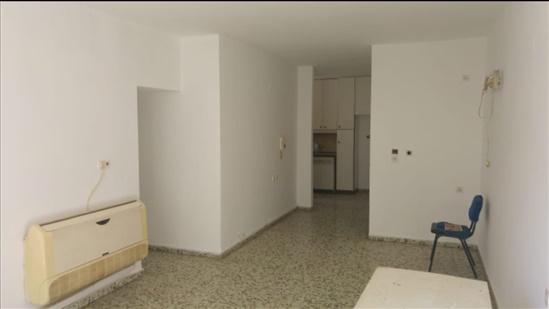 דירה להשכרה 4 חדרים בפתח תקווה יוסף ספיר שיפר