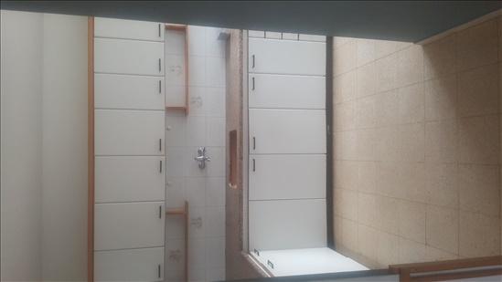 דירה להשכרה 3.5 חדרים בעכו העליה נווה אלון