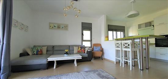 דירה להשכרה 5 חדרים בחיפה חביבה רייך רמות רמז