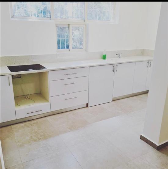 דירה להשכרה 4 חדרים בחיפה דוד פינסקי כרמל מערבי