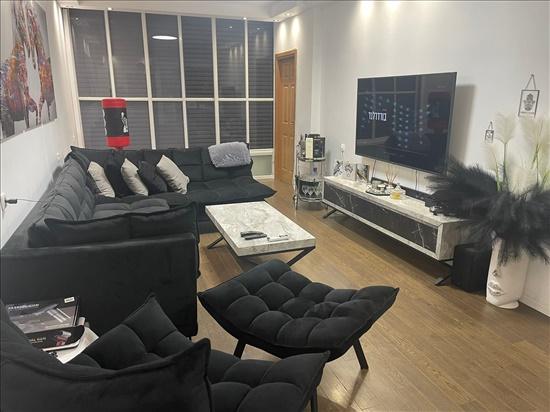 דירה להשכרה 3 חדרים בבת ים החרושת רמת הנשיא