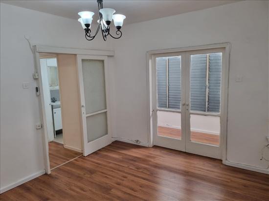 דירה להשכרה 2 חדרים ברמת גןנגבהמ נגבה מרום נווה