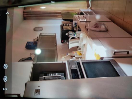 דירה להשכרה 3 חדרים באשקלון בת גלים ברנע