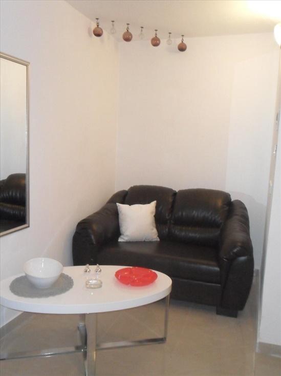 דירה להשכרה 4 חדרים בבאר שבע התלמוד ד