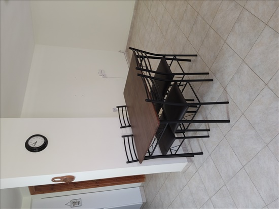 יחידת דיור להשכרה 2.5 חדרים במבשרת ציון מבוא תירוש שכונה ט'