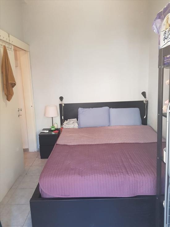 דירה להשכרה 2.5 חדרים בחיפה השלום מסדה
