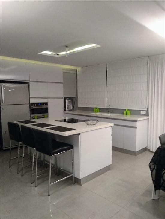 יחידת דיור להשכרה 3.5 חדרים בבית עריף שניר בית עריף