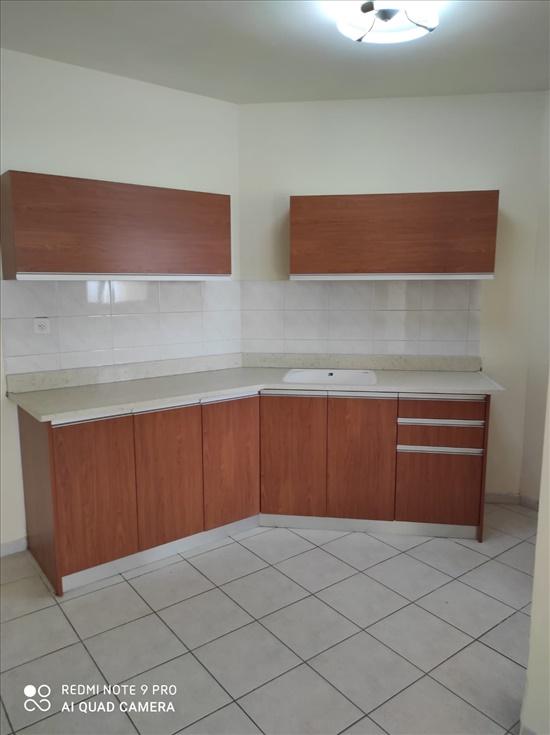 דירה להשכרה 3.5 חדרים במגדל העמק השקד 2