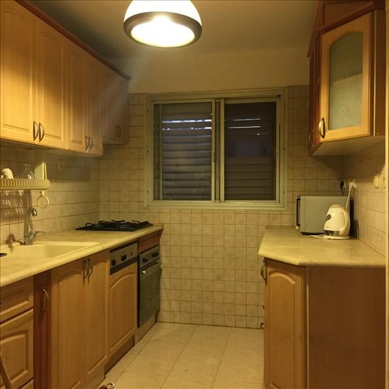 דירה להשכרה 1 חדרים בבאר שבע החיד''א