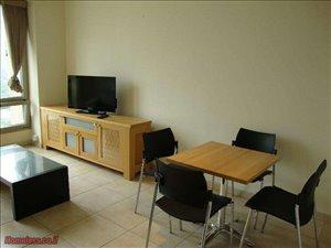 דירה להשכרה 2 חדרים ברמת גן הבורסה, זיסמן שלום