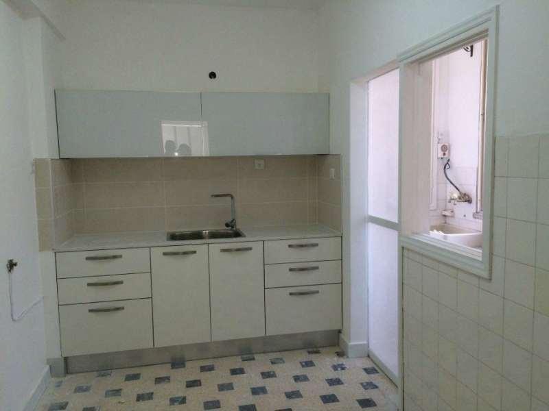 תמונה 2 ,דירה 3 חדרים משה שרת אזור ככר המדינה תל אביב יפו