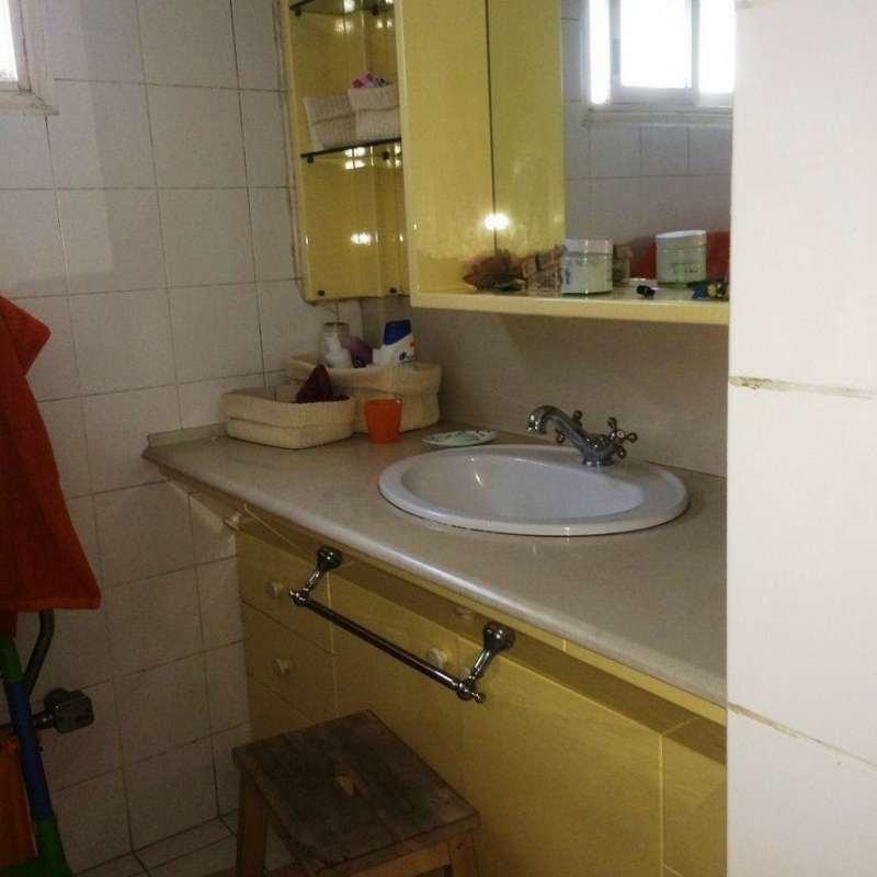 תמונה 3 ,דירה 3 חדרים משה שרת אזור ככר המדינה תל אביב יפו
