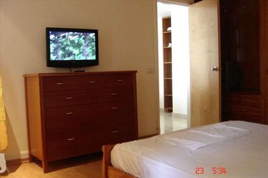 דירה להשכרה 2 חדרים ברמת גן מגדל סיטי טאוור  דרך מנחם בגין מגדל סיטי טאוור ...