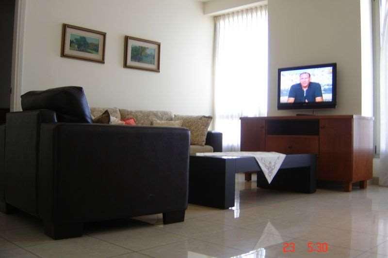 תמונה 2 ,דירה 2 חדרים דרך מנחם בגין מגדל סיטי טאוור פארק צמרת מגדל  סיטי טאוור , השחר מתחם הבורסה -עזריאלי  רמת גן מגדל סיטי טאוור