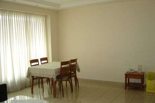 תמונה 3 ,דירה 2 חדרים דרך מנחם בגין מגדל סיטי טאוור פארק צמרת מגדל  סיטי טאוור , השחר מתחם הבורסה -עזריאלי  רמת גן מגדל סיטי טאוור