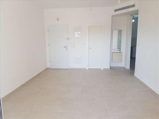 דירה להשכרה 5 חדרים בחריש שכונת החורש 5 חד גמלא פרוייקט פנטזיה  סימטה מדרך ...