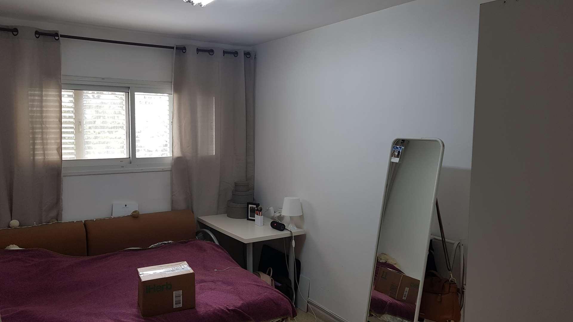 דירה להשכרה מתיווך