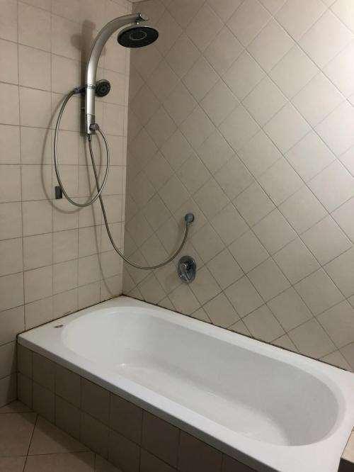יחידת דיור להשכרה מתיווך