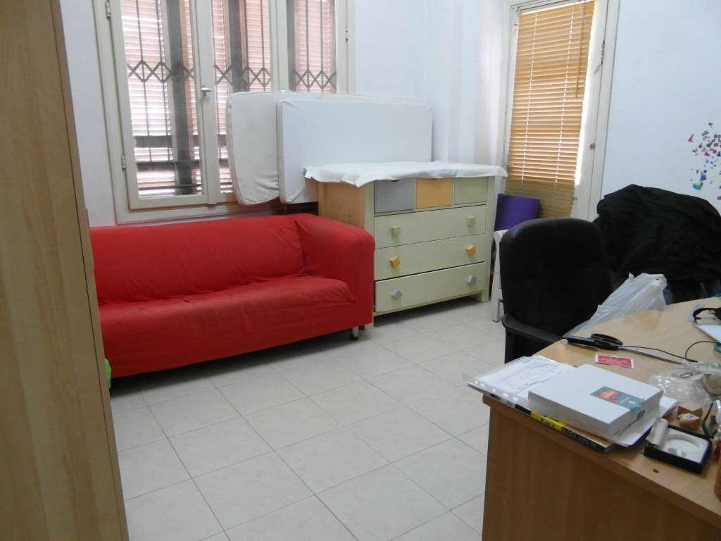 תמונה 2 ,דירה 2 חדרים החשמל לב העיר תל אביב יפו