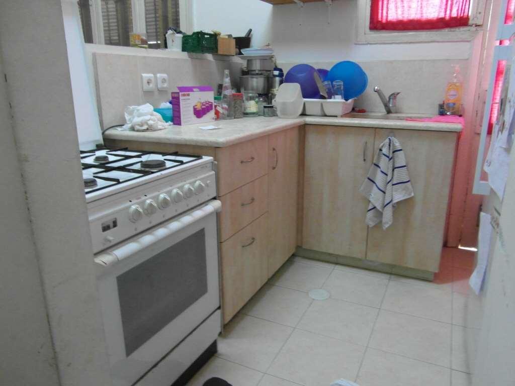 תמונה 4 ,דירה 2 חדרים החשמל לב העיר תל אביב יפו