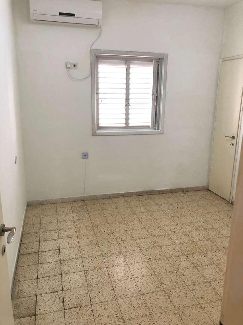 תמונה 3 ,דירה 4 חדרים נחום סוקולוב הצפון הישן תל אביב יפו