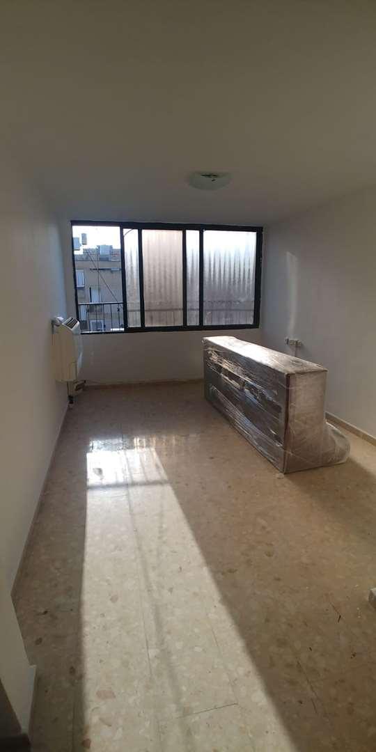 תמונה 2 ,דירה 2 חדרים  רמה נווה שרת תל אביב יפו