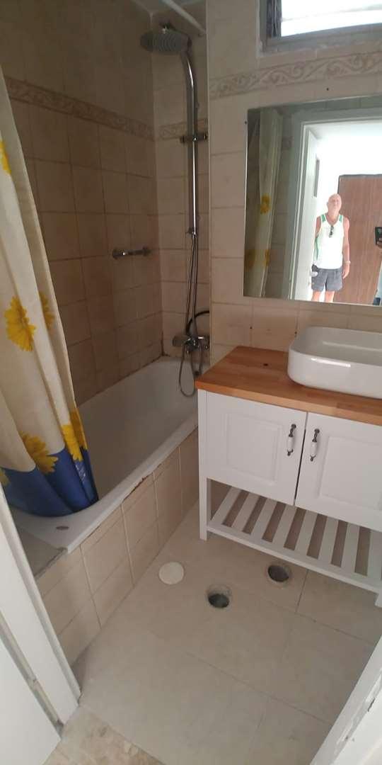 תמונה 3 ,דירה 2 חדרים  רמה נווה שרת תל אביב יפו