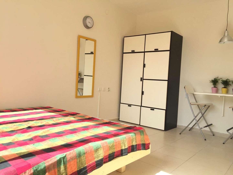 תמונה 4 ,דירה 1 חדרים  אבן גבירול מרכז העיר הרצליה
