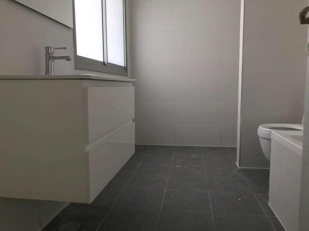 תמונה 4 ,דירה 4 חדרים בר אילן מרכז רעננה