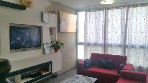 תמונה 4 ,דירה 3 חדרים פיקוס נוה גולן, יפו ג' תל אביב יפו