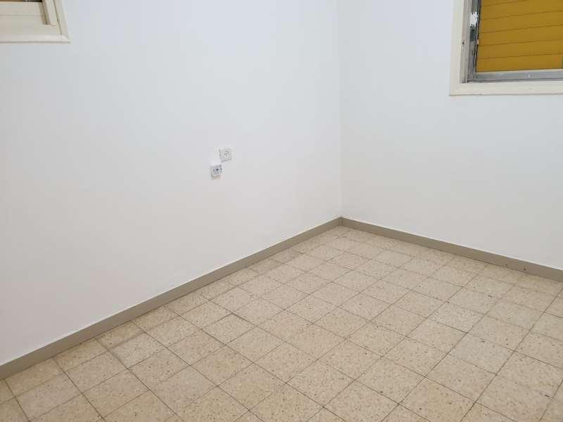תמונה 2 ,דירה 3.5 חדרים צהל רמת ורבר פתח תקווה