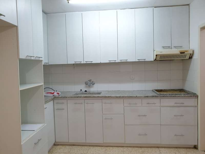 תמונה 4 ,דירה 3.5 חדרים צהל רמת ורבר פתח תקווה