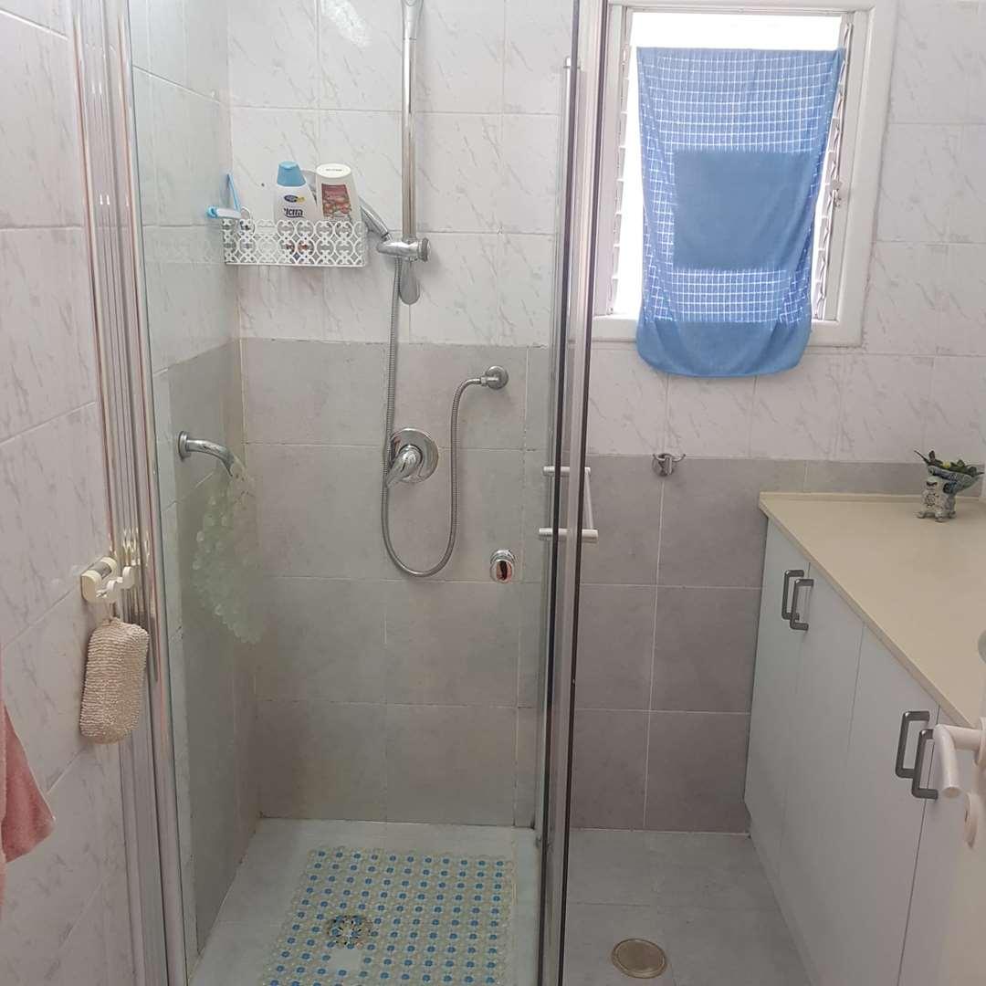 תמונה 4 ,דירה 3 חדרים יוחנן הורקנוס הצפון הישן תל אביב יפו