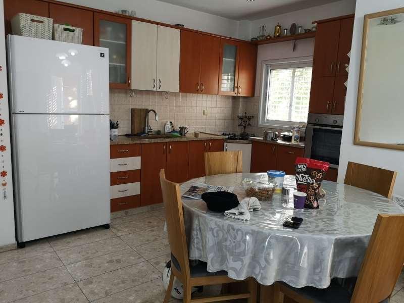 תמונה 2 ,דירה 5 חדרים הגאון אליהו מרום נוה רמת גן