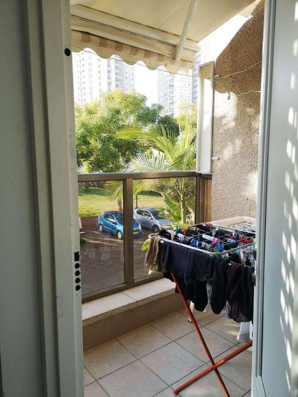 תמונה 3 ,דירה 5 חדרים הגאון אליהו מרום נוה רמת גן