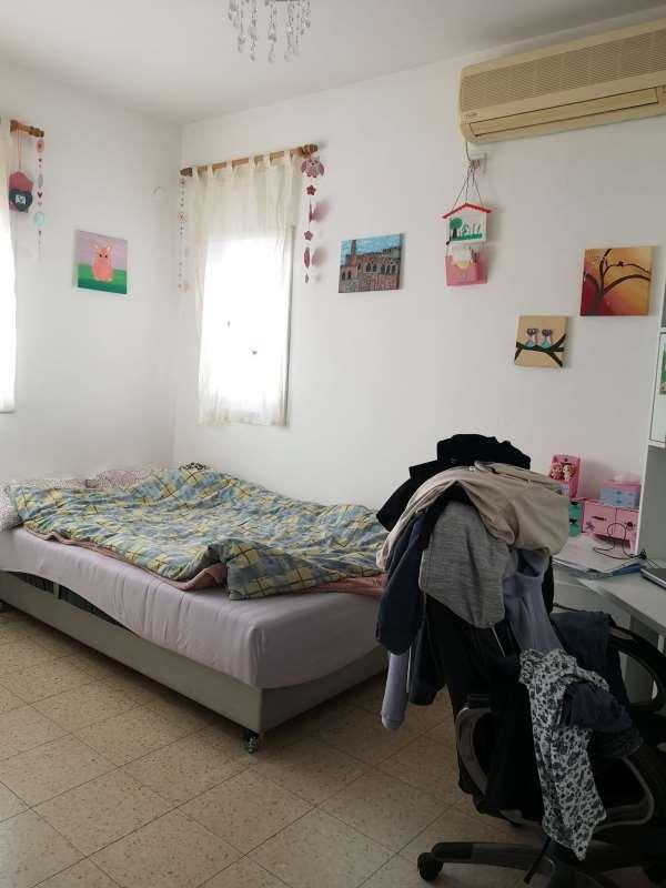 תמונה 4 ,דירה 5 חדרים הגאון אליהו מרום נוה רמת גן