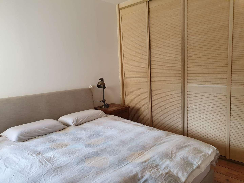 תמונה 4 ,דירה 1 חדרים אליעזר קשאני רמת אביב ג תל אביב יפו
