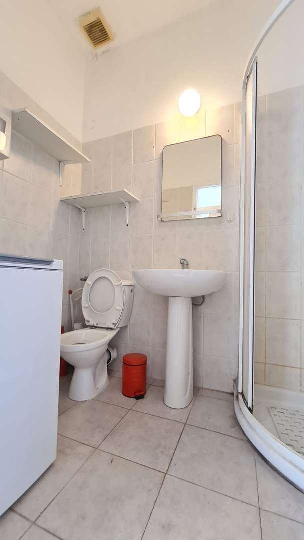 תמונה 2 ,דירה 1 חדרים הרב צעיר הצפון הישן תל אביב יפו