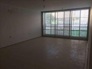 דירה, 4.5 חדרים, המקובלים , הרצליה
