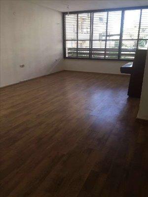 דירה, 5 חדרים, א.ד. גורדון, הרצליה