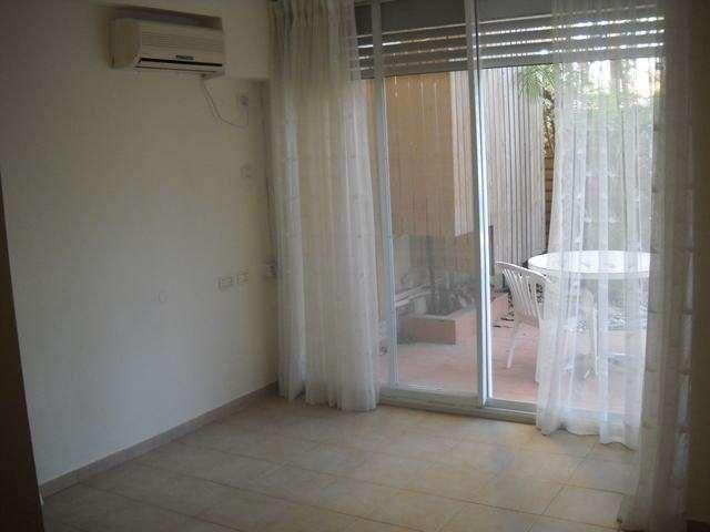 תמונה 4 ,דירת גן 3 חדרים קיסריה הצמרות קיסריה