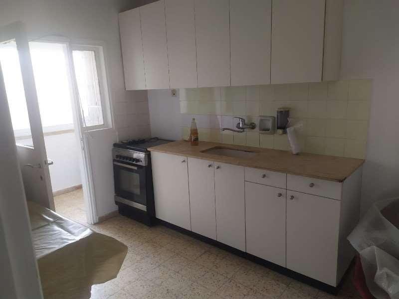 תמונה 2 ,דירה 3.5 חדרים פוגל קרול פתח תקווה