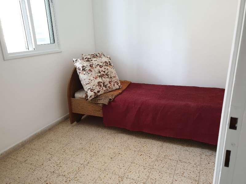 תמונה 3 ,דירה 3.5 חדרים פוגל קרול פתח תקווה