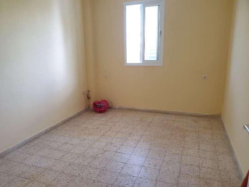 תמונה 4 ,דירה 3.5 חדרים פוגל קרול פתח תקווה