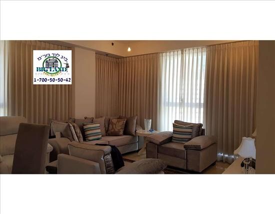 דירה להשכרה 3 חדרים ברמת גן גלעד תל בנימין