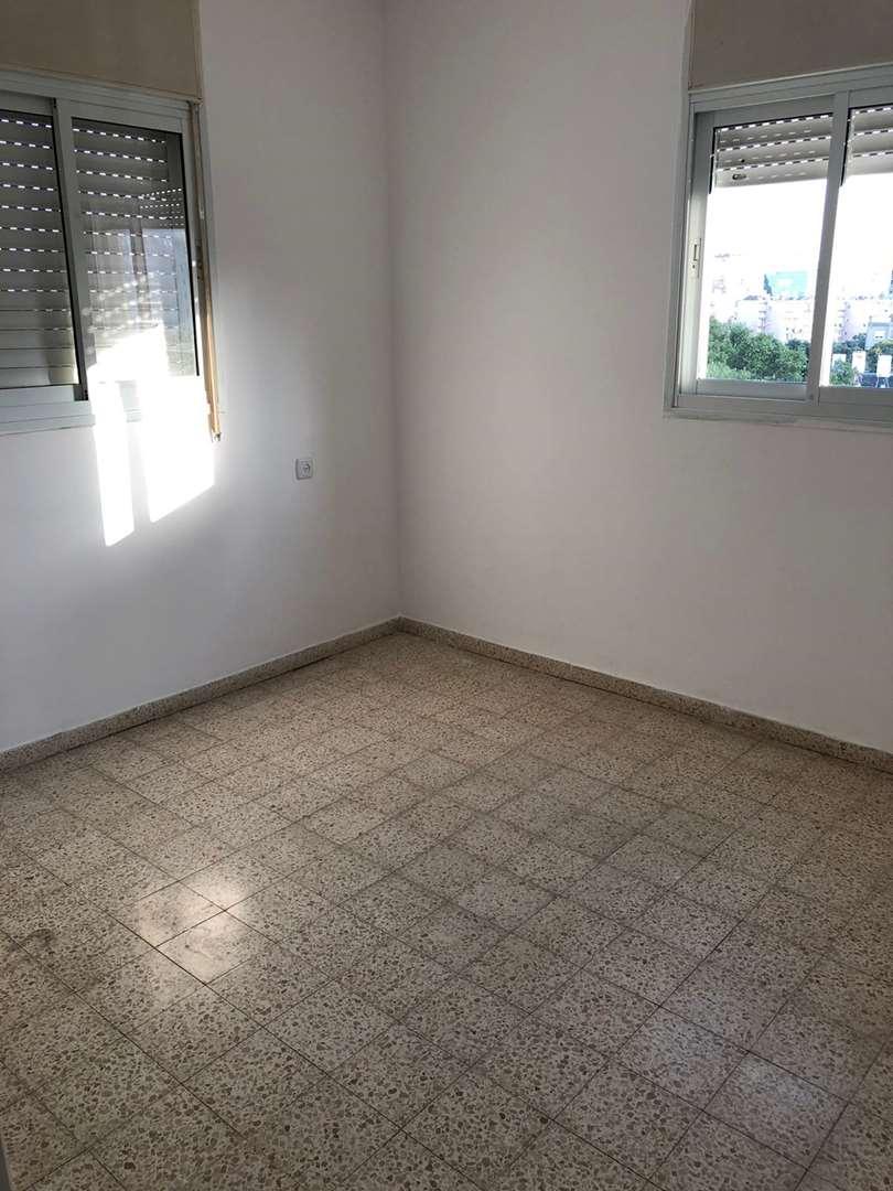 תמונה 4 ,דירה 4 חדרים חרצית  גבעת האירוסים נתניה