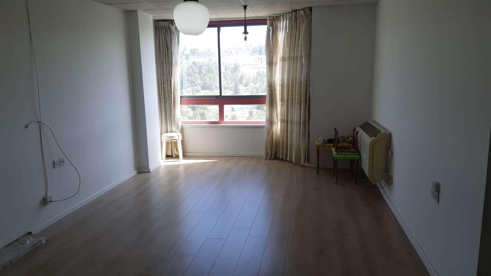 תמונה 3 ,יחידת דיור 2 חדרים גואטמלה קרית יובל ירושלים